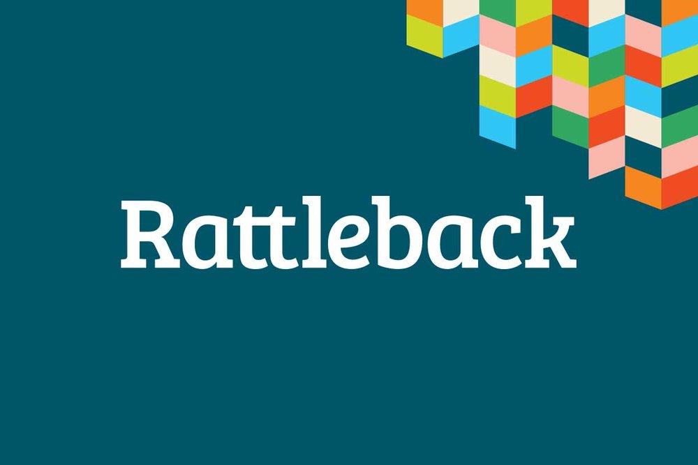 Rattleback