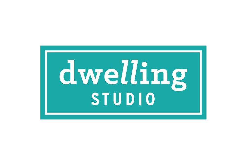 Dwelling Studio