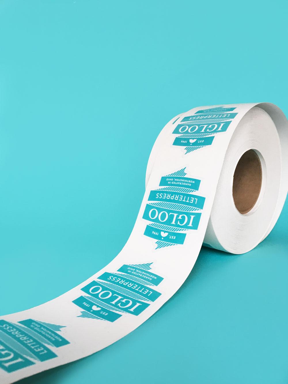 Igloo_Stickers.jpg
