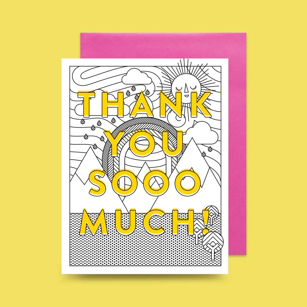 IL_ColoringBookCards_ThankYou.jpg