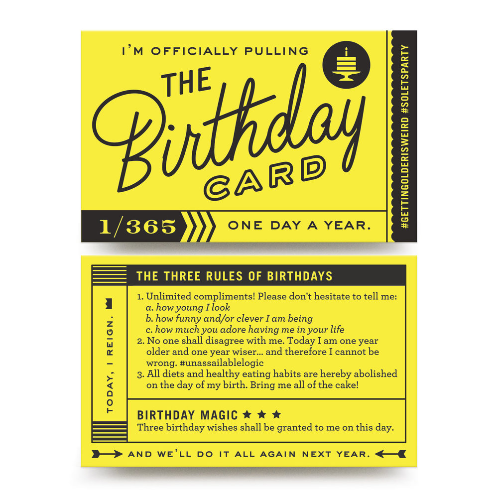 ExcuseCard_Birthday.jpg