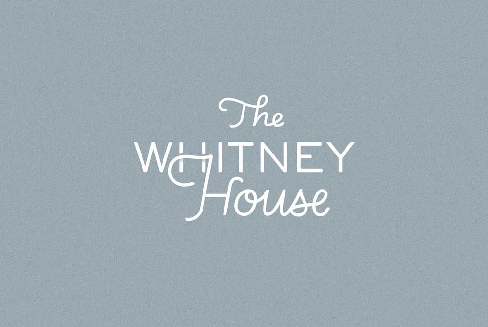 TheWhitneyHouse_Color4.jpg