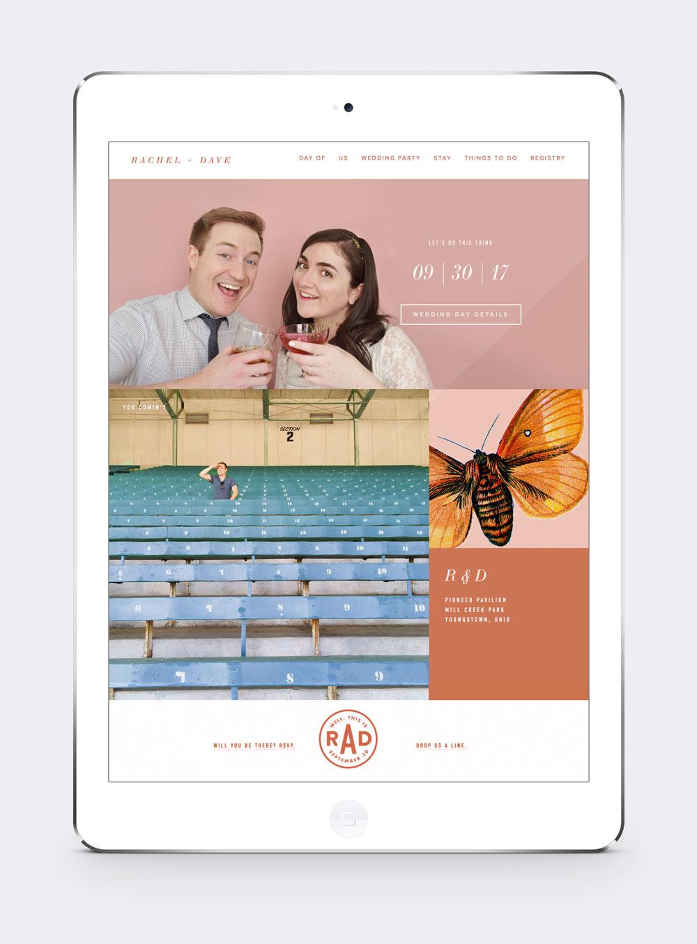 R+D_Website.jpg