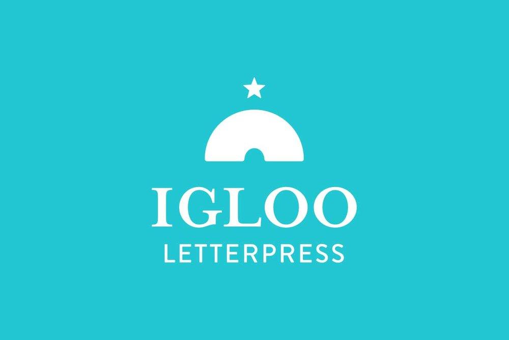 ImaginaryBeast_Logo_IglooLetterpress.jpg