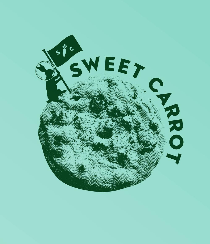 SC_SweetestDeal.png