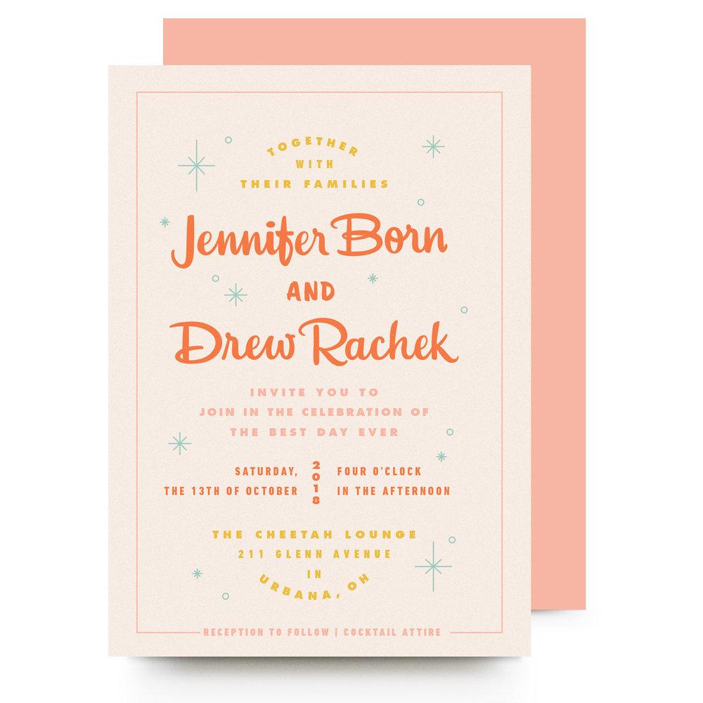 Jen+Drew_Invitation.jpg