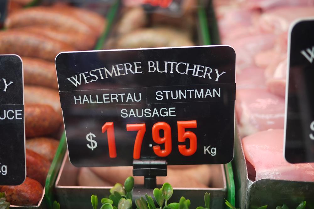 butchery.png