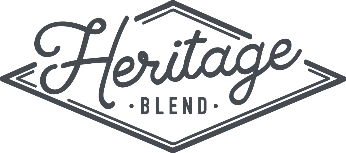 The Heritage Blend