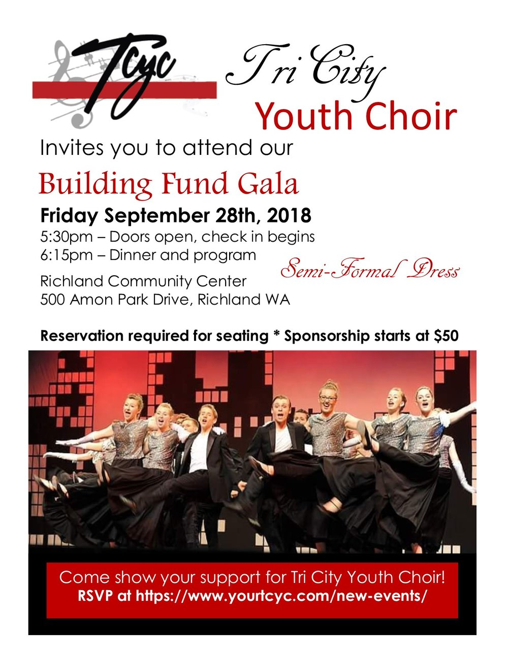Gala Invite reduced flyer.jpg