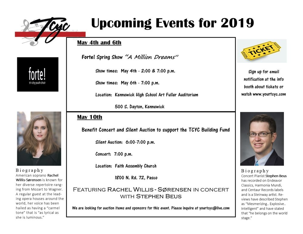 Upcoming events for 2019.jpg