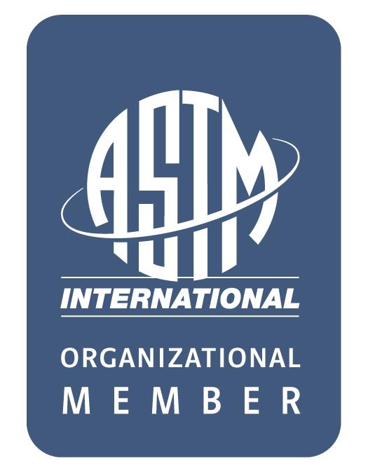 ASTMmemberlogoB.jpg