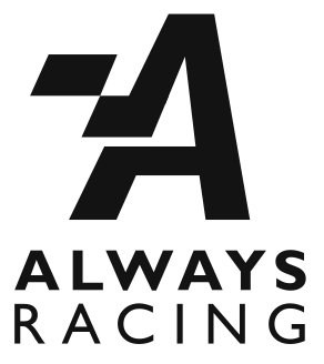 Always Racing