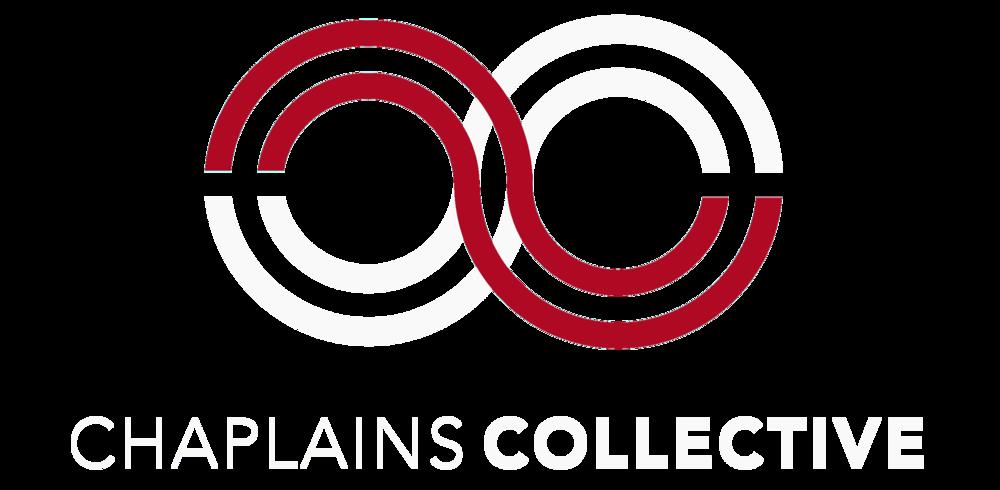 ChaplainsCollective_Logo (1).png