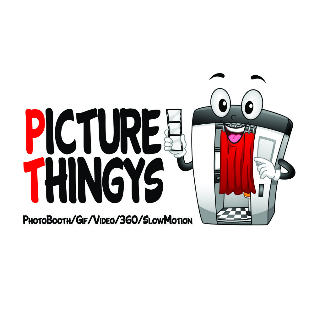 picture-thingys-square-logo