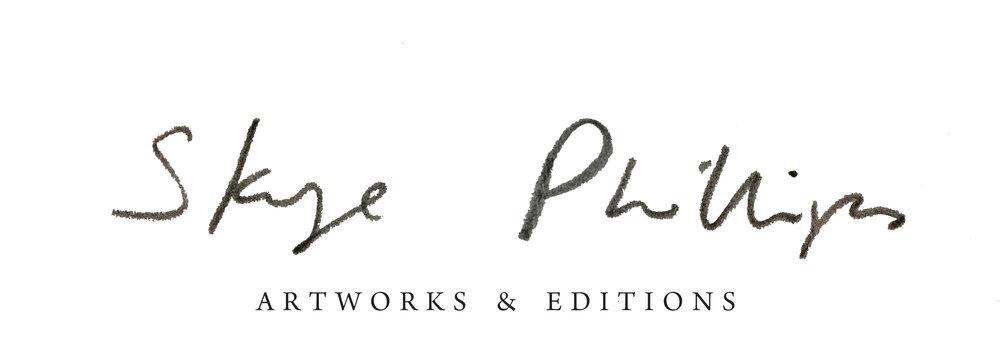 signatureartworksandeditions.jpg