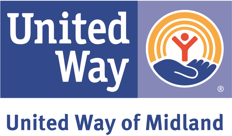 united way midland.png