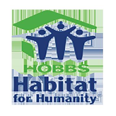 hobbs habitat.png