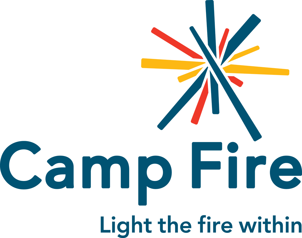 campfire_color.png