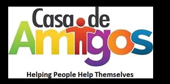 Casa de Amigos Logo.png