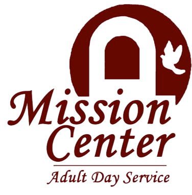 Mission Center logo.png