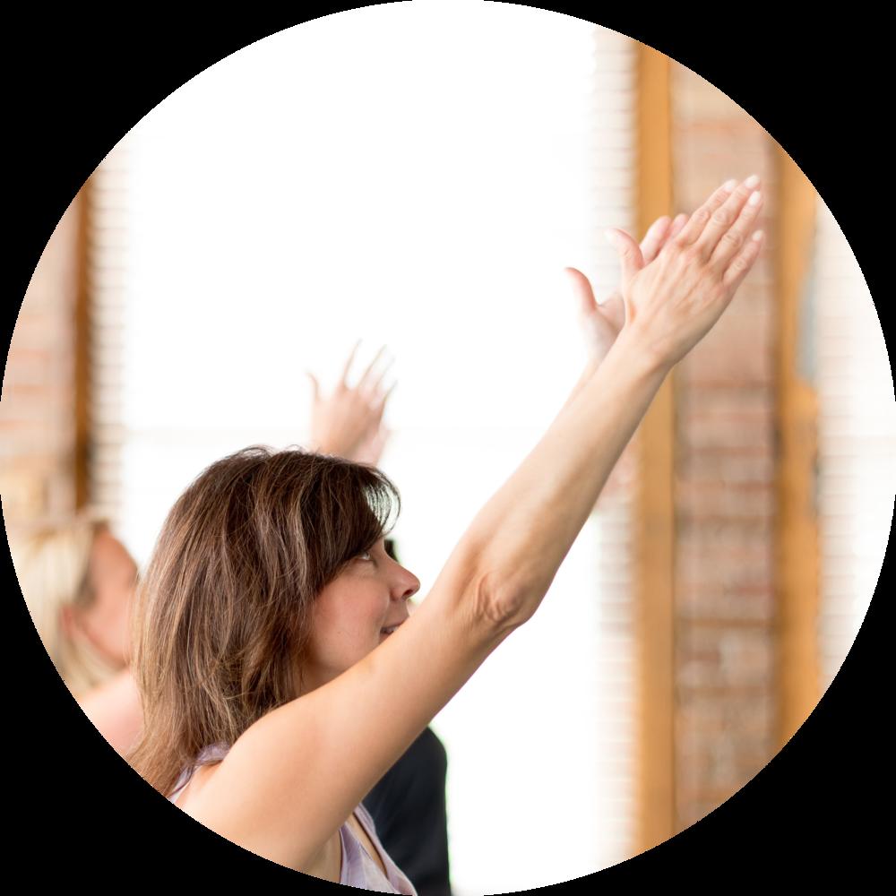 Lush Living Reviews-Restorative Exercise.png