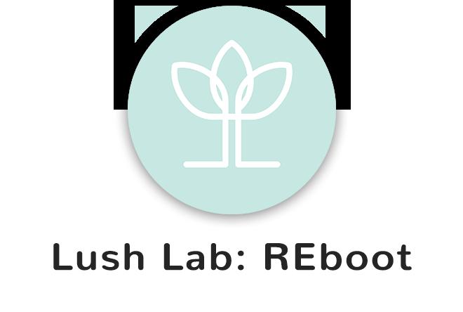 lush lab reboot.png
