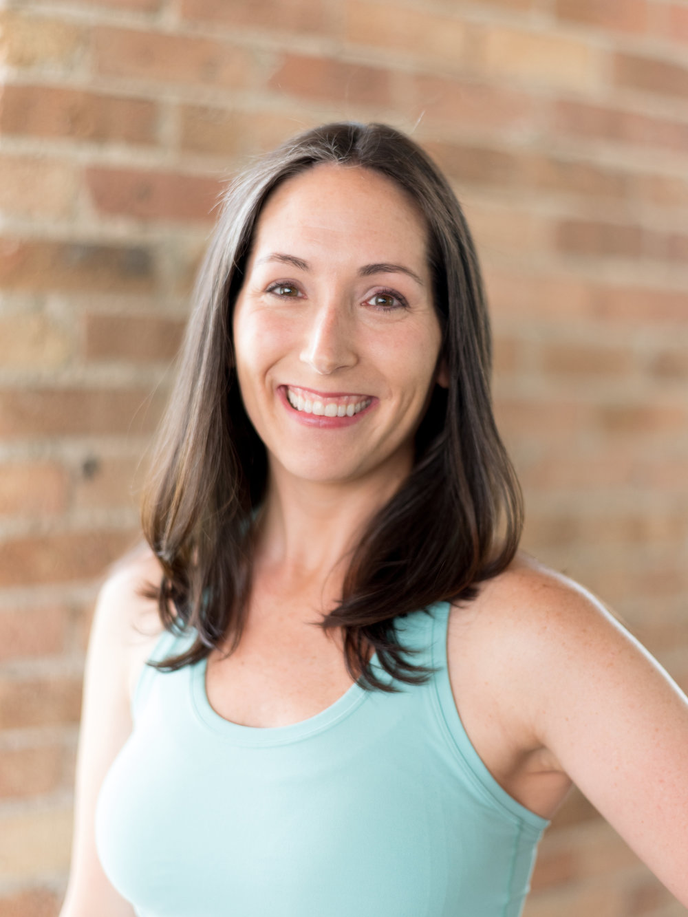 Katy Lush - Founder, Lush Living