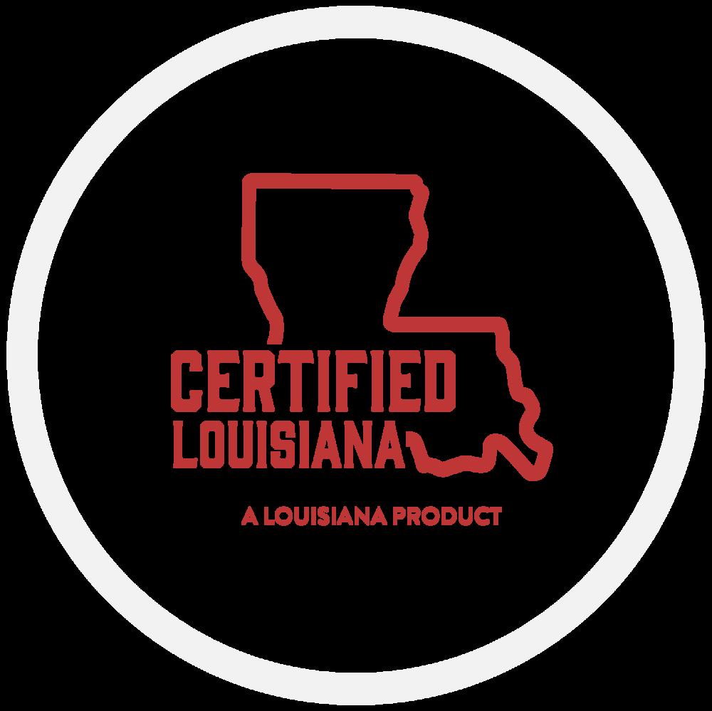 Certified LA Logo-07.png