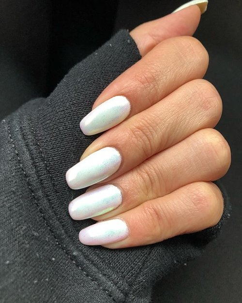 - Nails By Design & Spa