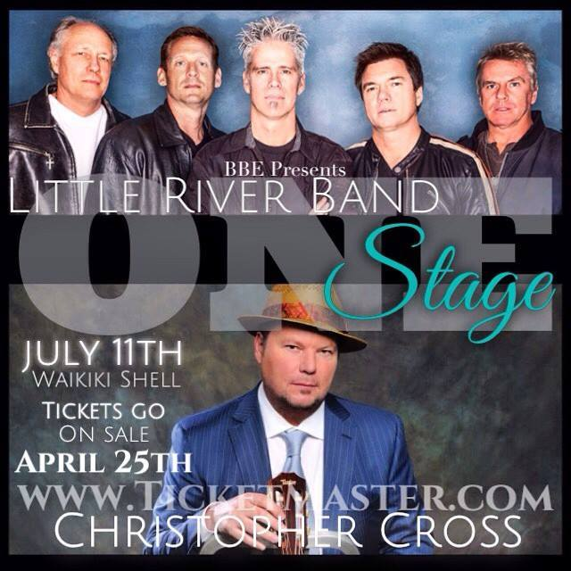 Little River Band : Christopher Cross.jpg