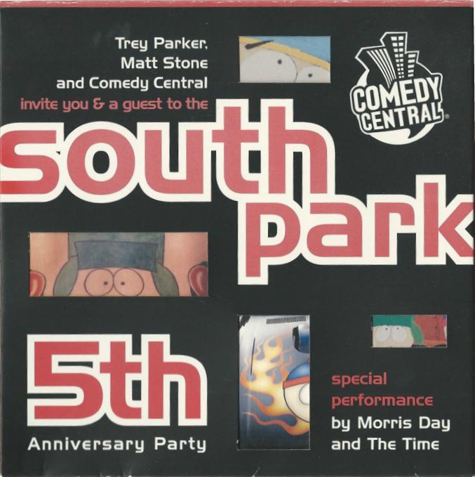 Southpark flyer.jpg
