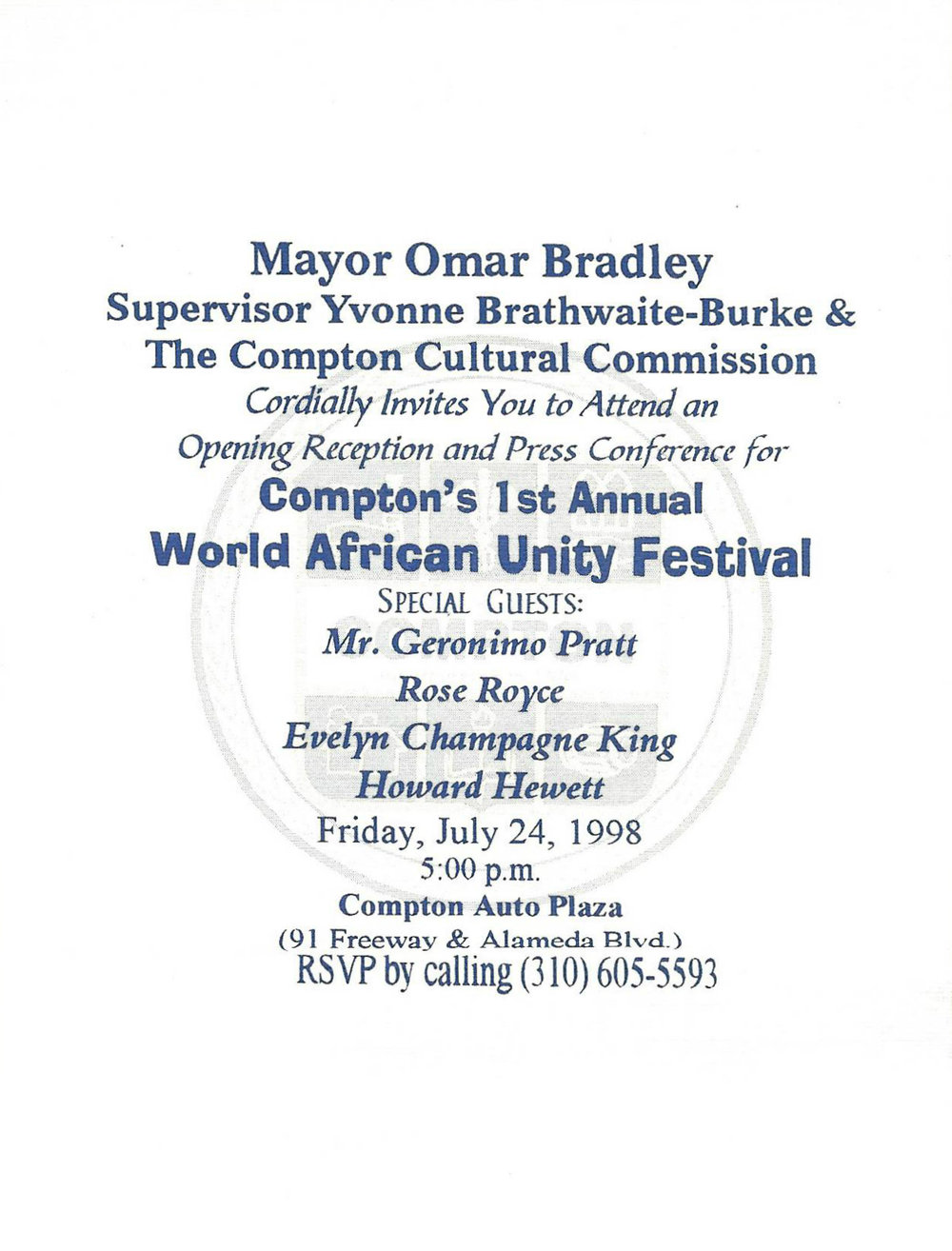 Mayor Omar Bradley.jpg
