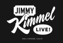 jimmy-kimmel-live-logo.png