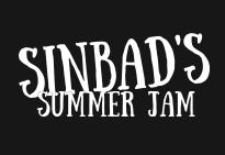 sinbads.png