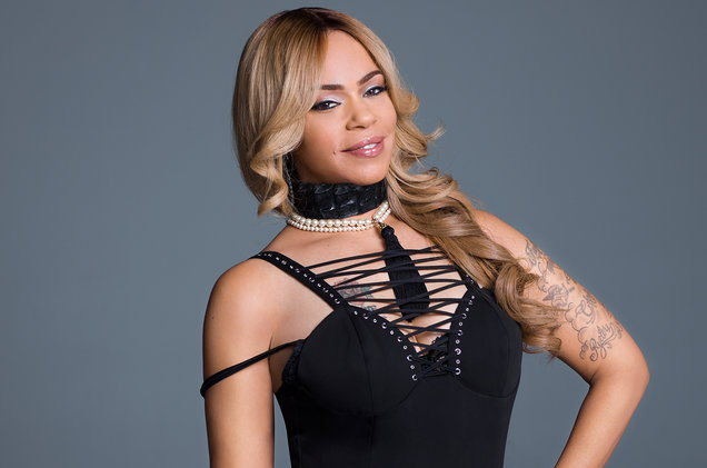 02-Faith-Evans-press-photo-2017-cr-Jonathan-Mannion-billboard-1548.jpg