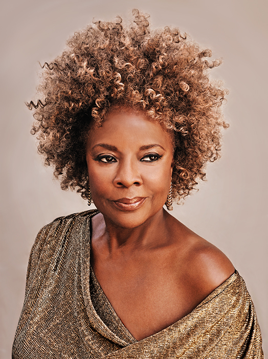 Thelma Houston (20).jpg