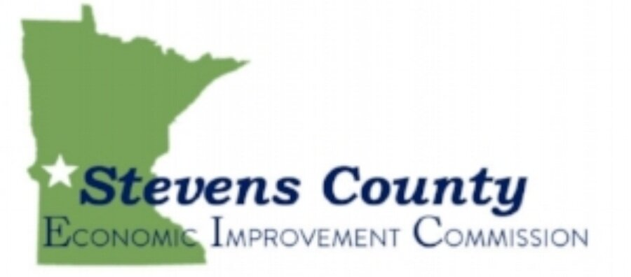 Stevens County Economic Improvement Commission