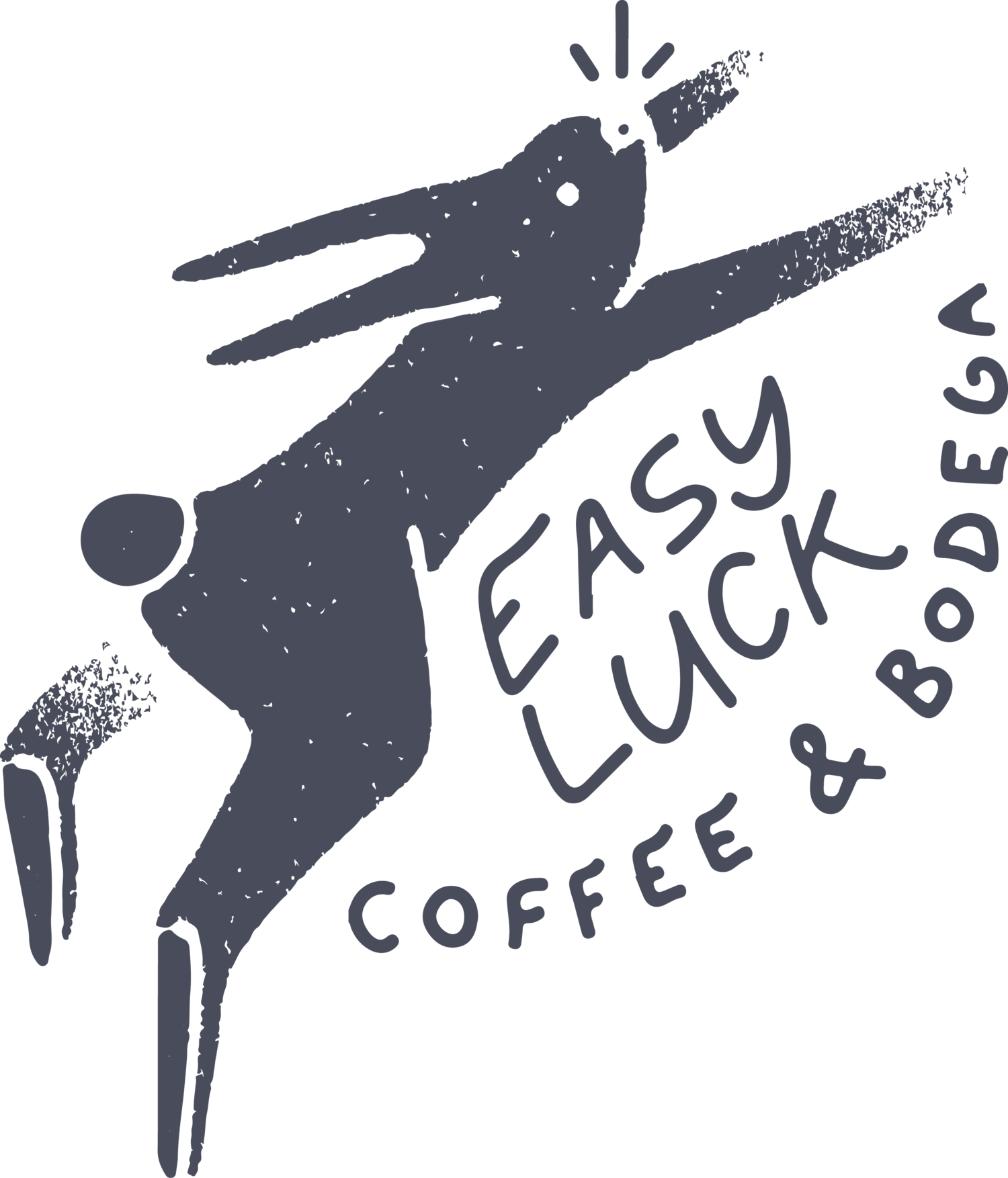Easy Luck Coffee & Bodega