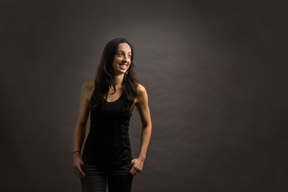 Maya Christopherson