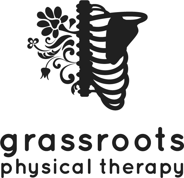 Grassroots Physical Therapy