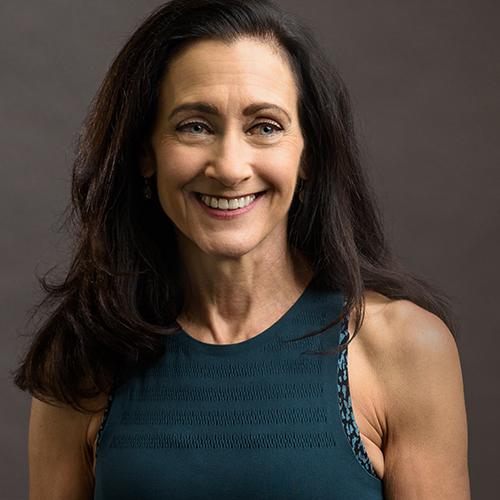 Cynthia Sotiriou