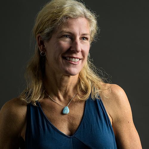 Eva Kauffman