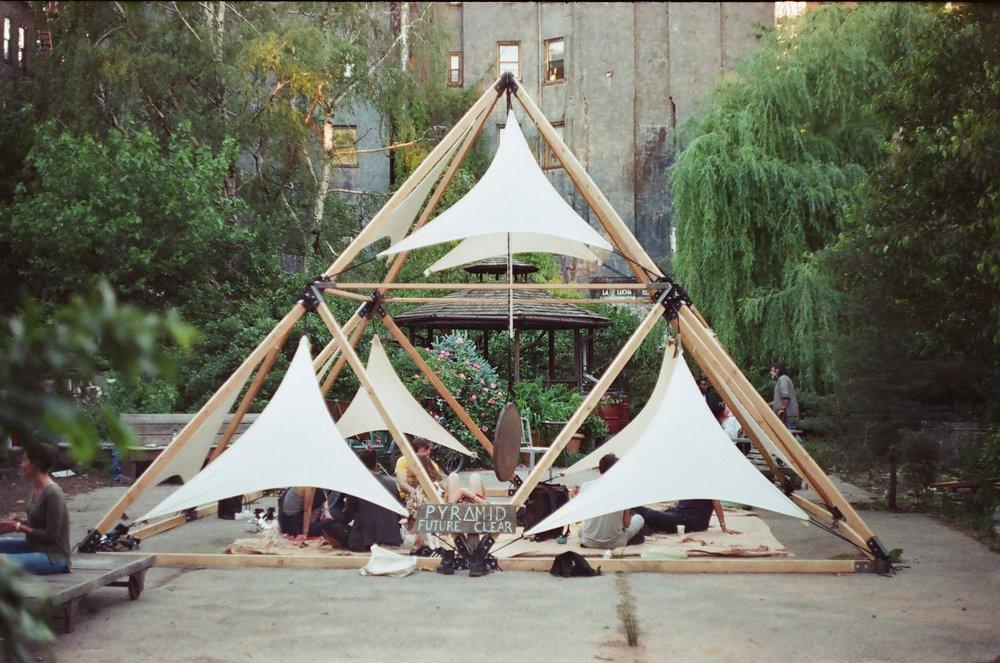 pyramid+park.jpg
