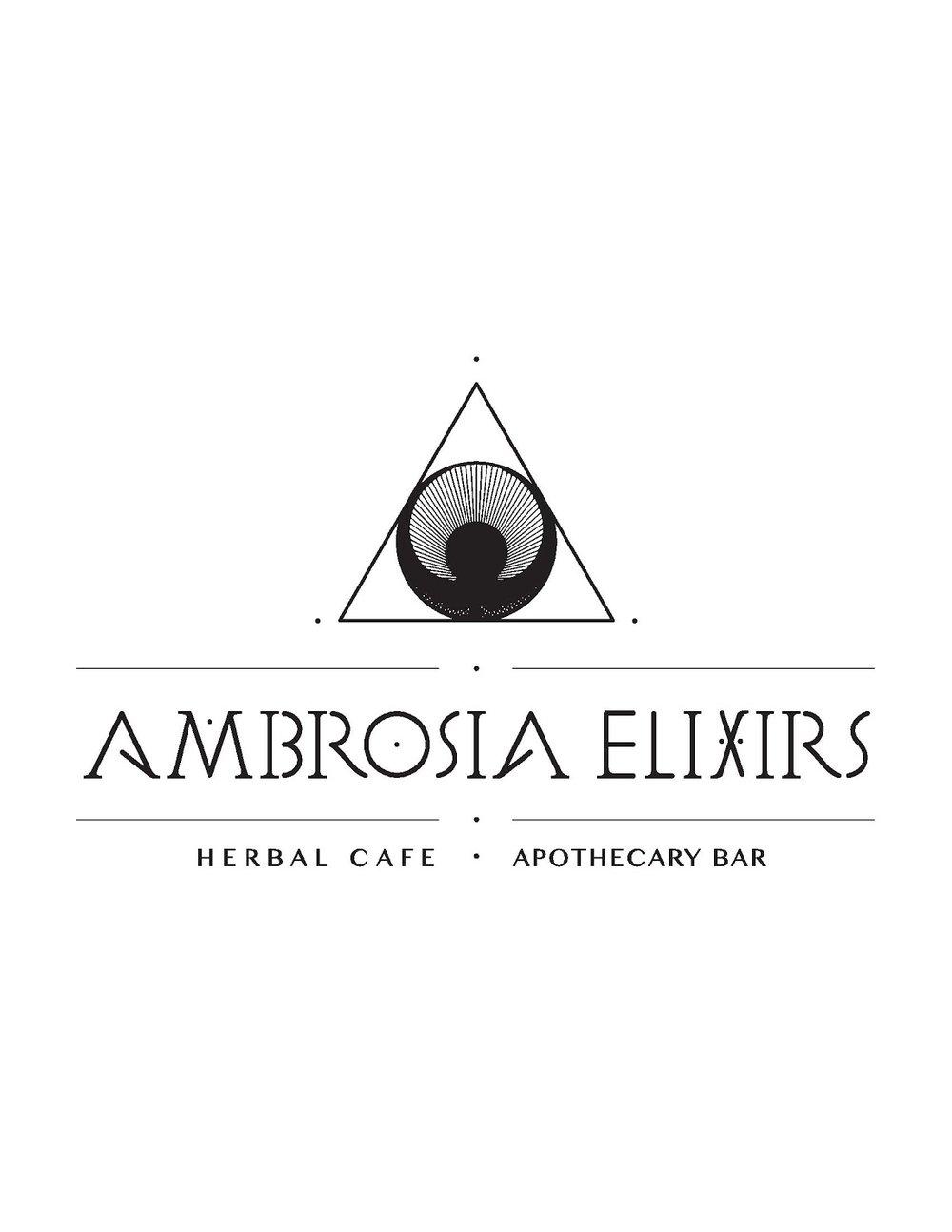 AMBROSIA_FINAL_LOGO.jpg