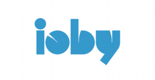 ioby logo.png
