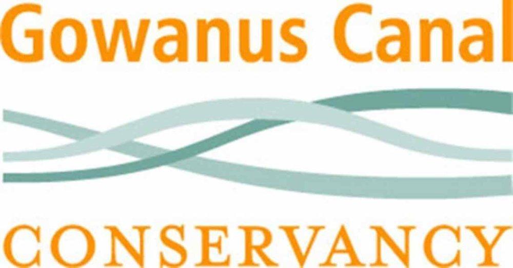 Gowanus-Canal-Conservancy-Logo.jpg