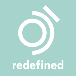 redefined square logo-07 (1).png