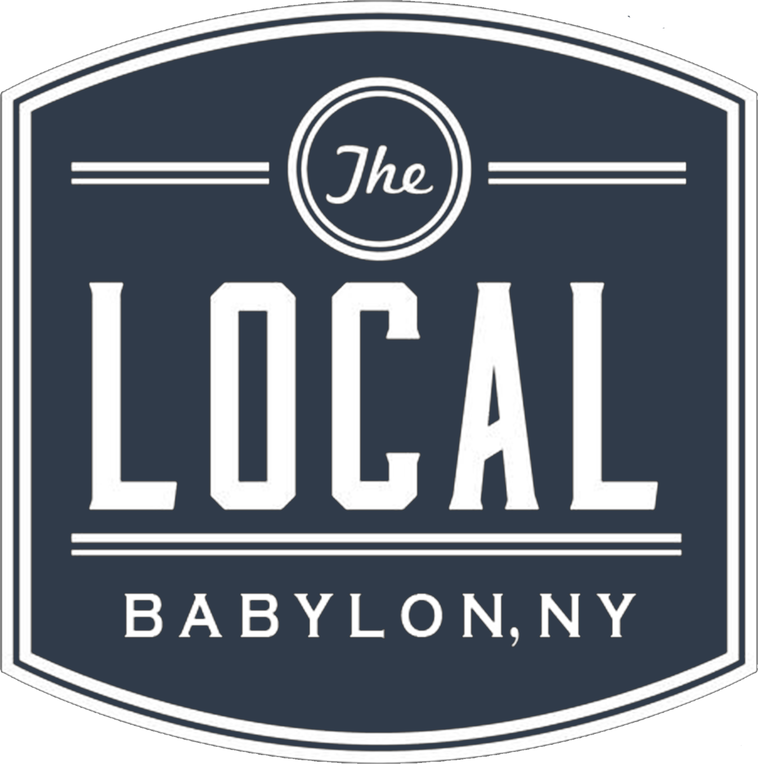 The Local | Babylon Village, NY