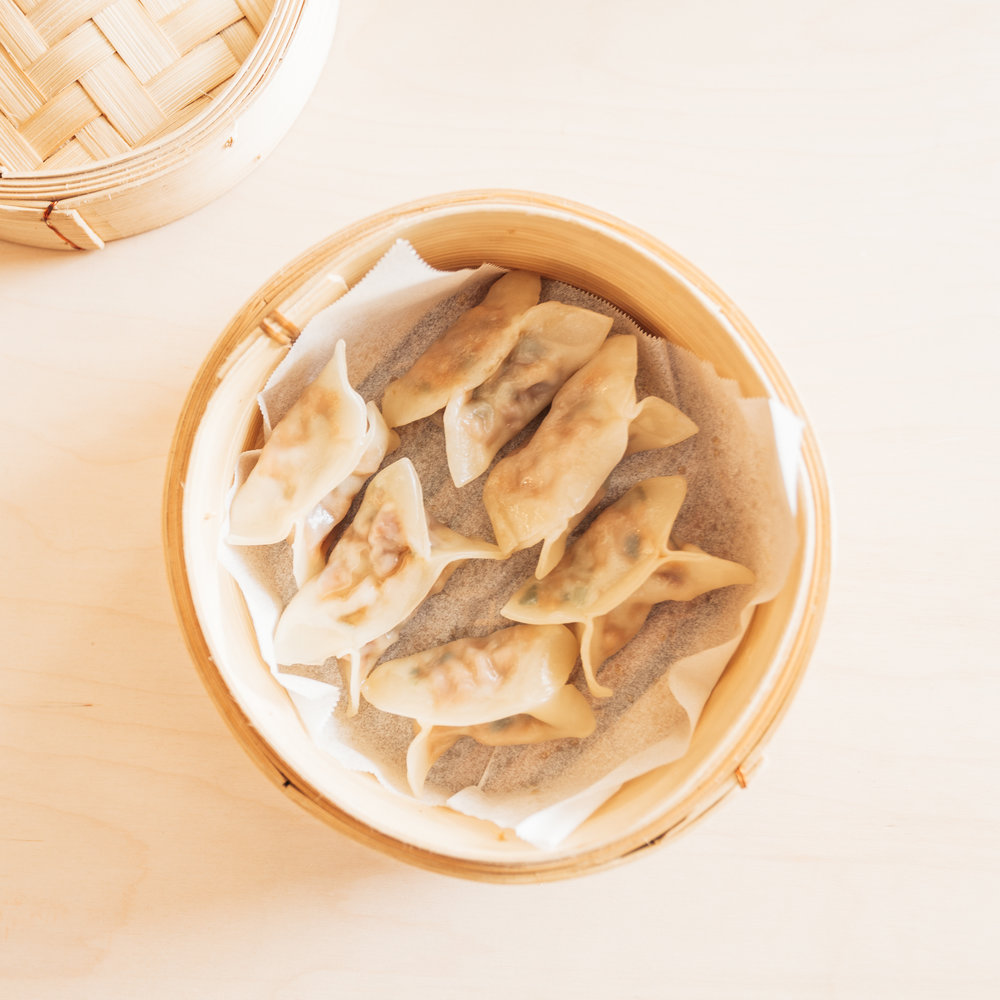 dumplings-chicken-6235.jpg