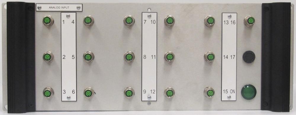 Analog Input - front (IMG_2703 V1).png